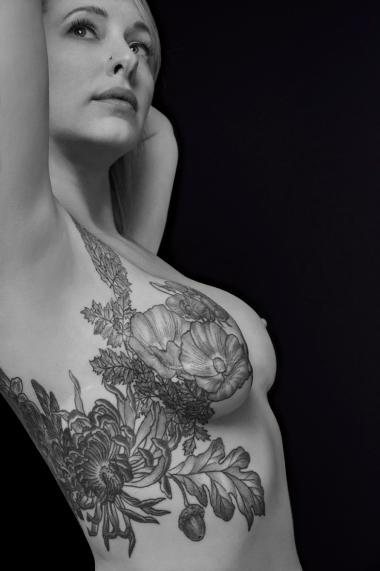 www.ghostcodestudios.com